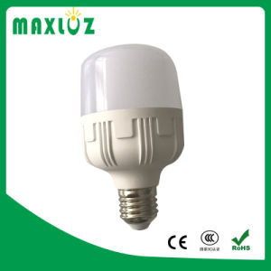 High Power T80 T100 T120 Birdcage LED Bulb 18W 28W 38W pictures & photos