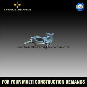 Pipe Connecting Pressed Scaffolding Coupler pictures & photos