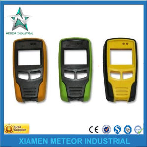 Customized Plastic Injection Mould Electronic Instrument Plastic Shell/Cover pictures & photos