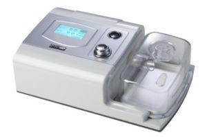 Hac-08 Auto CPAP Portable Ventilator pictures & photos