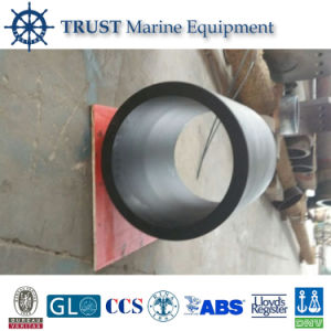 Oil Lubrication Propeller Shaft Bearing Bush pictures & photos