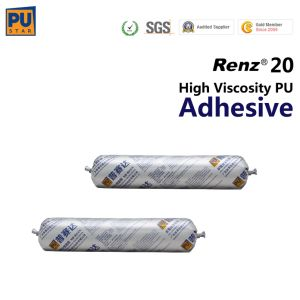 Best Sales PU Sealant Both in Domestic and Overseas pictures & photos