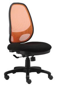 Medium Back Mesh Executive Office Chair Mesh Computer Chair (LDG-830A) pictures & photos