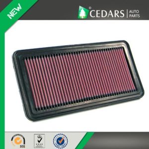 Original Air Filter Hino with SGS ISO 9003 Approved pictures & photos