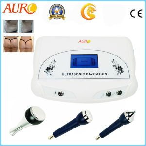 Strong Sound Wave Ultrasonic Cavitation Body Slimming Machine pictures & photos