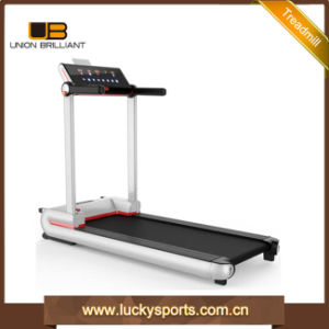 New Electric LED/LCD Display Easy Installment Free Assembly Treadmill pictures & photos