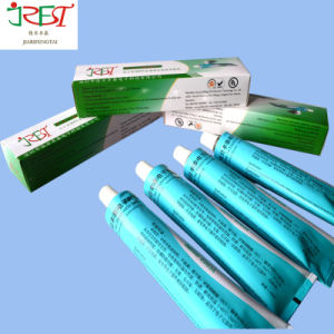 Single Component RTV Thermal Adhesive pictures & photos