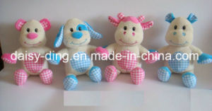 Plush Baby Hobby Bear pictures & photos