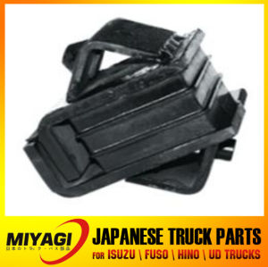 11223-00z01 Engine Mounting Truck Parts for Nissan pictures & photos