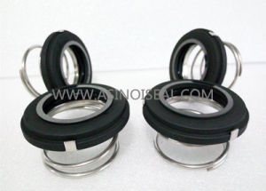 """as-Tri 0.75""""/1.125""""/1.5"""" Alfa Pump Seal with Rubber Material pictures & photos"""
