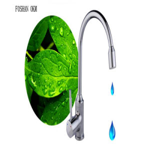 Foshan Okm 304 Stainless Steel Faucet pictures & photos