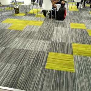 Anti-Static Access Flooring Panel pictures & photos