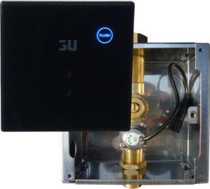 Hdsafe Automatic Urinal Sensor Flush Valve Bathroom Accessories HD611DC pictures & photos