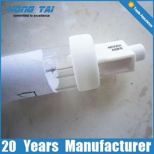 Infrared Quartz Halogen Catering Lamp pictures & photos
