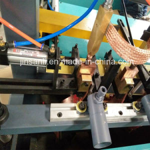 Automatic Mesh Welding Equipment pictures & photos