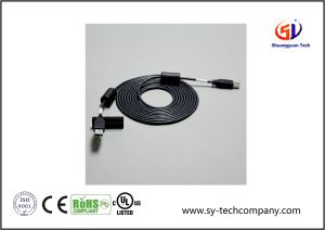 Wire Harness for External Signal Transmission pictures & photos