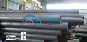 Supplier of Hot Rolling ASTM A106 Gr B Seamless Steel Pipe pictures & photos