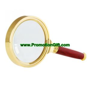 Magnifying Lens pictures & photos