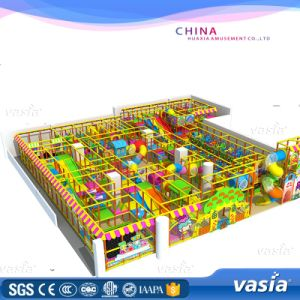 Nice Design Amusement Park China Manufacture Kids Toys pictures & photos
