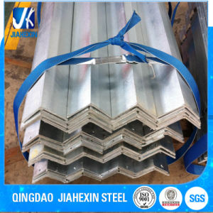 2017 New Hot Galvanized Angle Beam for Pre Engineered Building pictures & photos