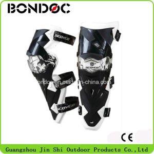 Protective Gear Knee Pads Protection Skate pictures & photos