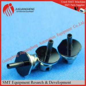SMT Panasonic Cm602 240 Nozzle pictures & photos
