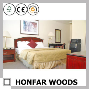 Quality Inn Hotel Guestroom Furniture for USA and UK pictures & photos