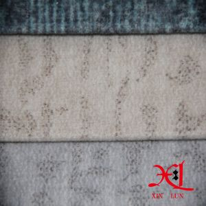 Polyester Chenille Sofa Upholstery Fabric Sofa Upholstery Fabric pictures & photos
