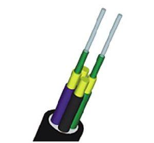 Fiber Optic Duplex Round Far Transmission Cable I Ark pictures & photos