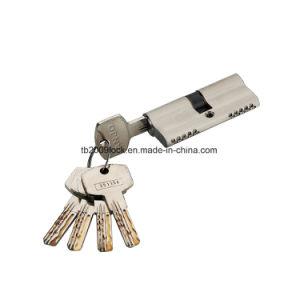 Stainless Steel Mortise Door Lock/Lock Body/Lock (8504-45/50/60SN) pictures & photos