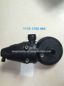 Engine Block Breather for BMW Crankcase pictures & photos
