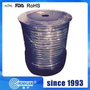 High Qualified and Reasonable Price PTFE Packing pictures & photos