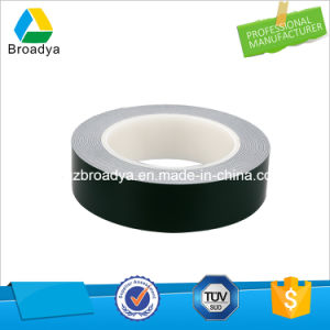 White/Black Sided EVA Foam Tape 1.0mm Thickness 1020mm*300m (BY-EH10) pictures & photos