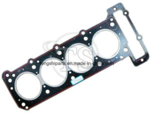 Cylinder Head Gasket for Benz W202 pictures & photos
