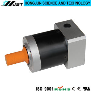High Precision Planetary Gearbox for Servo Motor pictures & photos