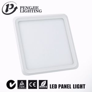 Hot Selling High Lumen 24W LED Panel Light for Office pictures & photos