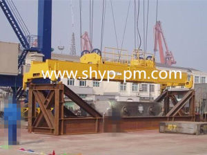 Spreader (CNG40) pictures & photos