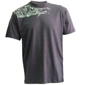 T-Shirt (HQ0035)