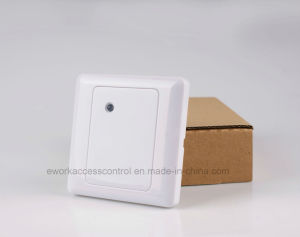 08n Mini Smart Card Reader pictures & photos