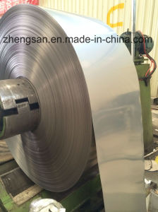 201 Aod Stainless Steel Strip Price pictures & photos