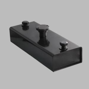 Precast Concrete Magnetic Box Big Industrial Magnet Assembly pictures & photos