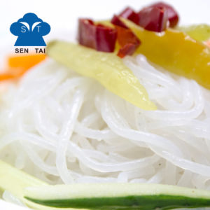 Organic Diet Konjac Noodles pictures & photos
