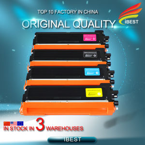 Stable Quality Compatible Brother Tn210 Tn240 Color Toner Cartridge for Brother Tn230 Tn270 Tn290 pictures & photos