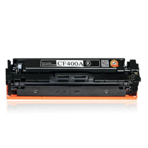 Original for HP Printer Black Toner Cartridge CF226A/26A Laserject pictures & photos