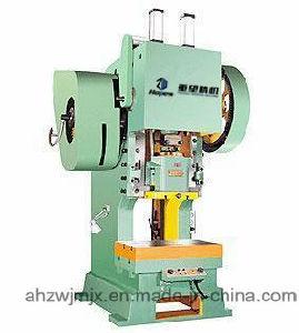 Jh21 Series Pneumatic High Performance Power Press