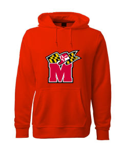Men Cotton Fleece USA Team Club College Baseball Training Sports Pullover Hoodies Top Clothing (TH131) pictures & photos