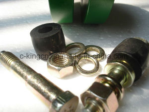 C-King Pin Bush Coupling (FCL-224) pictures & photos