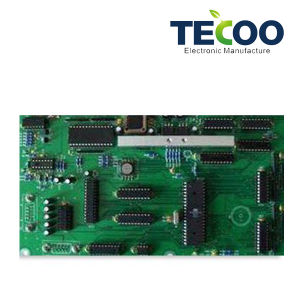 Electronics Circuit Board (PCB-112) pictures & photos