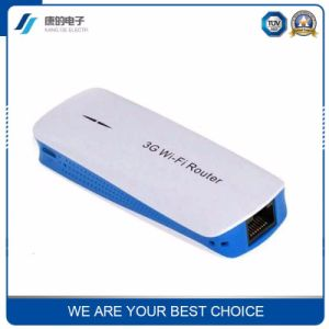 OEM / ODM Power Bank Manufacturer pictures & photos