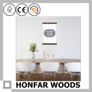 Wholesale European Poster Frame for Decoration pictures & photos